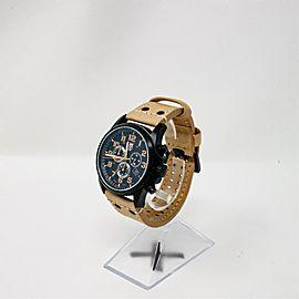 Luminox Subaqua 1941.BO Steel Watch (Certified Authentic & Warranty)