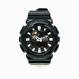 Casio G-shock GAX-100 Resin Watch (Certified Authentic & Warranty)