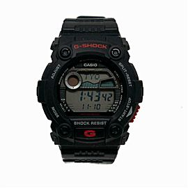 Casio G-shock GW7900B- Resin Watch (Certified Authentic & Warranty)