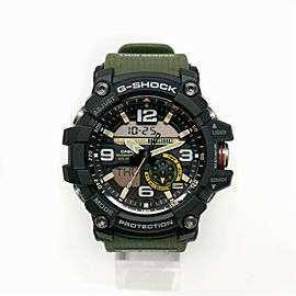 Casio G-shock GG-1000- Steel Watch (Certified Authentic & Warranty)