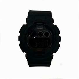 Casio G-shock GD-120 Resin Watch (Certified Authentic & Warranty)