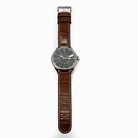 Hamilton Khaki Field H6471588 Steel Watch (Certified Authentic & Warranty)