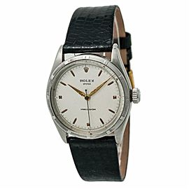 Rolex Vintage Collection 34.0mm Watch