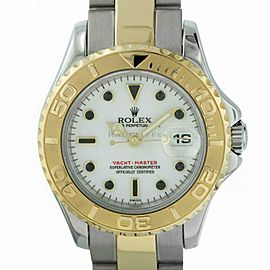Rolex Yacht-master 29.0mm Women Watch