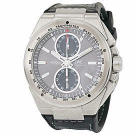 Iwc Ingenieur IW378507 Steel 46.0mm Watch