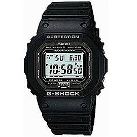 Casio G-shock GW5000-1 Resin Watch