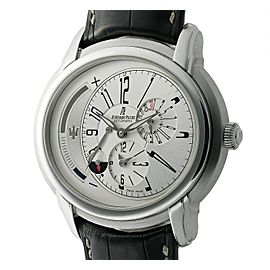 Audemars Piguet Millenary 26150ST. Steel 47mm Watch