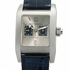 Girard Perragaux Ferrari 80500.0. Gold 31mm Watch