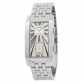 Chopard L.u.c 162274-1 Gold 46.0mm Watch