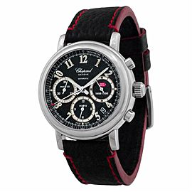 Chopard Mille Miglia 8331 Steel 39.0mm Watch