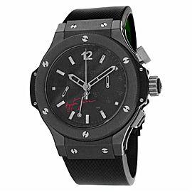 Hublot Big Bang 309.CM.1 44.0mm Watch