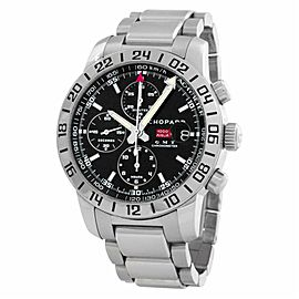 Chopard Mille Miglia 158992-3 Steel 42.0mm Watch