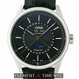 Oris Artix 01 915 7 Steel 42.0mm Watch
