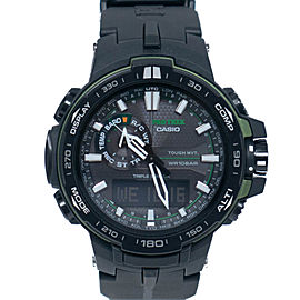 Casio G-shock PRW-6000 Resin Watch