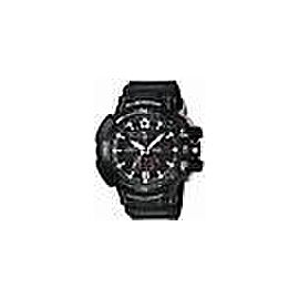 Casio G-shock GW-A1100 Resin Watch