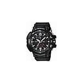Casio G-shock GW-A1100 Resin Watch
