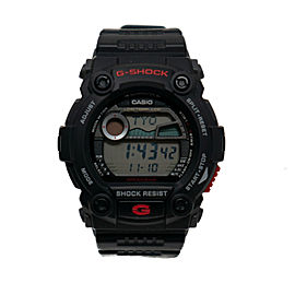 Casio G-shock GW-9300- Resin Watch