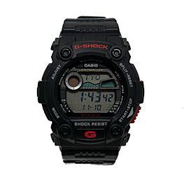 Casio G-shock GW-9300- Resin Watch
