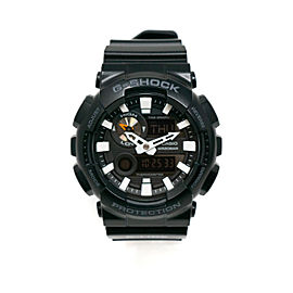 Casio G-shock GAX-100 Resin Watch