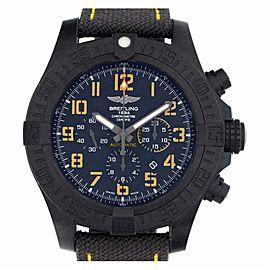 Breitling Avenger XB0170 Metal 50.0mm Watch