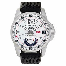 Chopard Mille Miglia 8997 Steel 0.0mm Watch