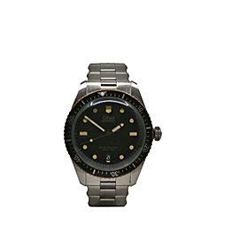 Oris Divers Sixty-Five 40mm, Steel, Black dial, 01 733 7707 4354-07 8 20 18
