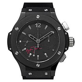 Hublot Big Bang 309.CM.1 Steel 48.0mm Watch