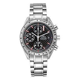 Omega Speedmaster Schumacher Racing Limited Edition Watch 3519.50.00