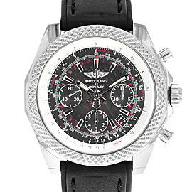 Breitling Bentley AB061221/BD93-480X 44mm Mens Watch