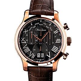 Pierre Laurent Classic Chronograph 28207