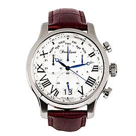 Pierre Laurent Classic Chronograph 28221