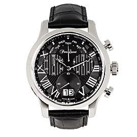 Pierre Laurent Classic Chronograph 28227