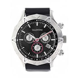 Valentino Homme V40LCQ9909S099 45mm Mens Watch