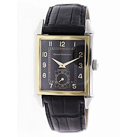 Girard Perregaux 2594 29mm Vintage Unisex Watch