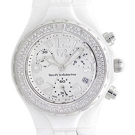 TechnoMarine DTC55C 40mm Womens Watch