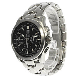 Tag Heuer Link CT511A 42mm Mens Watch