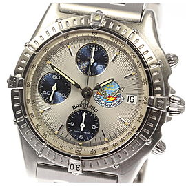Breitling Chronomat A13048 40mm Mens Watch