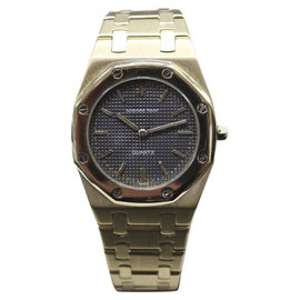 Audemars Piguet Royal Oak NO 494 31mm Unisex Watch