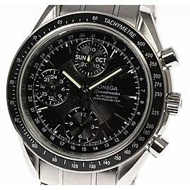 Omega Speedmaster 3220.50 40mm Mens Watch