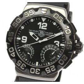 Tag Heuer Formula1 CHA7010 44mm Mens Watch