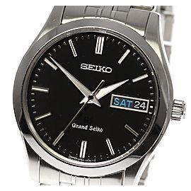Seiko Grand SBGT021/9F83-0AB0 Mens Watch
