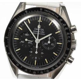 Omega Speedmaster 3590.50 42mm Mens Watch