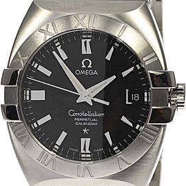 Omega Constellation 1511.51 37mm Mens Watch