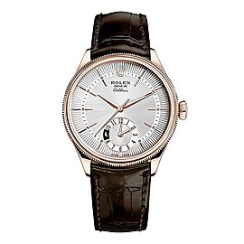 Rolex Cellini 50525 39mm Mens Watch