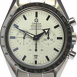 Omega Speedmaster 3551.20 40mm Mens Watch