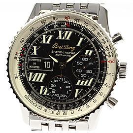 Breitling Navitimer A36030.1 42mm Mens Watch