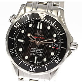 Omega Seamaster 212.30.36.20.01.001 36mm Mens Watch