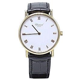 Chopard Classique 16/3154 34mm Womens Watch