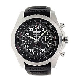 Breitling Bentley AB022022/BC84-220S 49mm Mens Watch