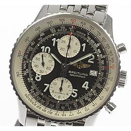 Breitling Navitimer A13322 41mm Mens Watch